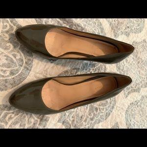 Cole Hasán shoes size 10